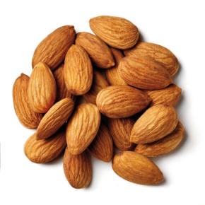 Bitter Almond - Image