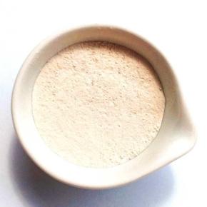 Rhassoul-Clay-img1