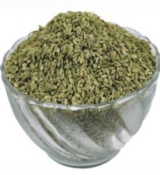 aniseed-oil-img