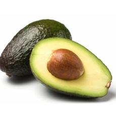 avocadoimg1