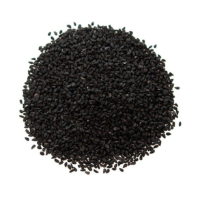 black-cumin-img