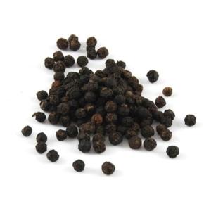 black-pepper-oil-img
