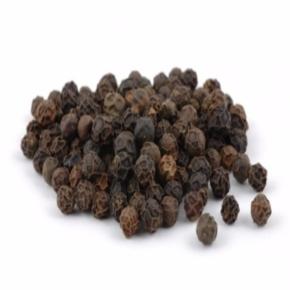 blackpepperimg1