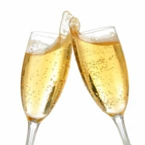 champagne_img1