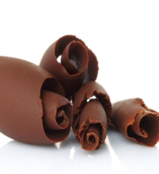 chocolate_img1