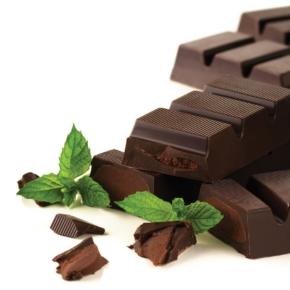 chocolate_mint_img1