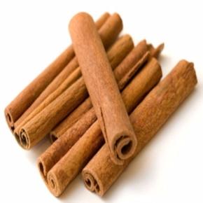 cinnamonimg1