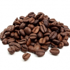 coffeebean_img1