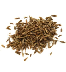 cumin-seed-oil-img