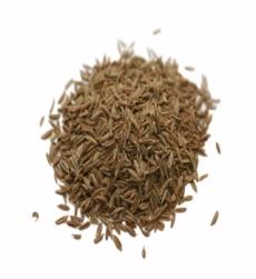 cumin-seed-oilimg1