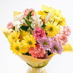 floralbouquet_img1