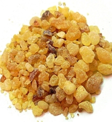 frankincense-oil-img