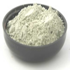 french-green-clay