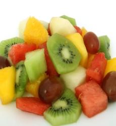 fruitfantasia_img1