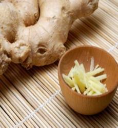 ginger-oil-img