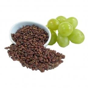 grape_seedimg1