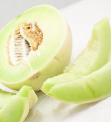 honeydrew_melon-img1