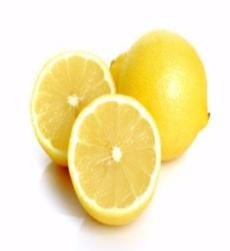 lemon-oil-img