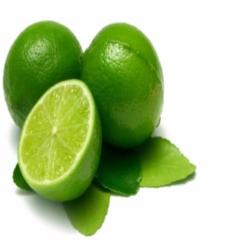 lime-oil-img