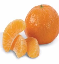 mandarin-oil-img