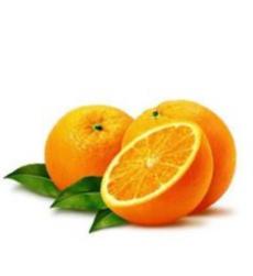 orange-oil-bitter-img (1)