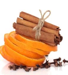 orangecinnamon_img1