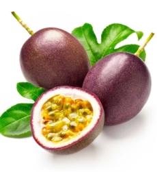 passionfruit_img1