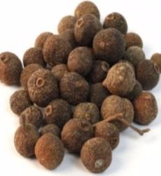 pimento-berry-oil-img