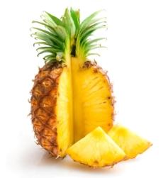 pineapple_img1