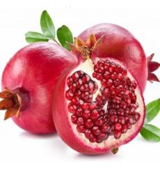 pomegranate_img1
