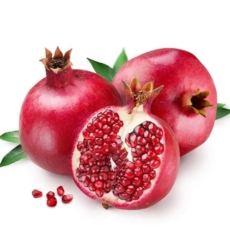 pomegranateimg1