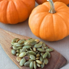 pumpkin_seedimg1