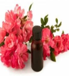rose-oil-damascena-img