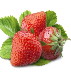 strawberry_img1