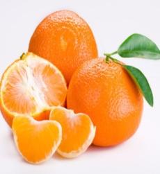 tangerine-oil-img