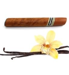 tobacco_vanilla_img1