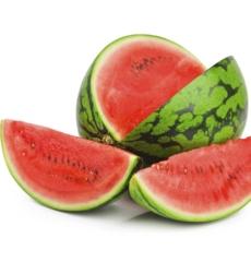 watermelonimg1