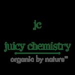 juicy-chemistry-150x150_518d76d01b90e9437f4fe492aed7637c
