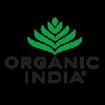 organic-india-logo-150x150_f2e858d33fa74fe6fe7f9199ba46ba2f