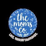 the-moms-co-1-150x150_97ff1456ca58b1e33bfce3e1cc51f86e