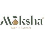 Moksha Lifestyle Products